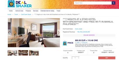 hotel_manila