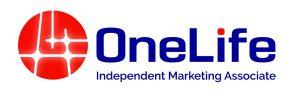 onelife_logo