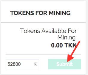 submit_mining